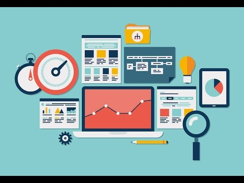 What is an Attribution Analysis?