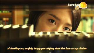 Watch Na Yoon Kwon Love Is Like Rain video