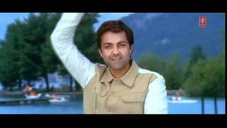 """download lagu """"kaise Tumhe"""" Humko Tumse Pyaar Hai Ft. Amisha Patel, gratis"""