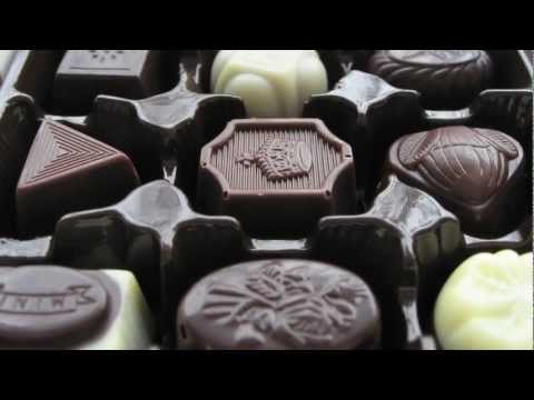 World Chocolate Shortage Will Raise Prices