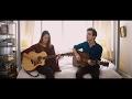 Water Under the Bridge - Adele (Colin & Caroline cover) MP3