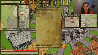 Going Back to the Town! ~ Town of Salem #5