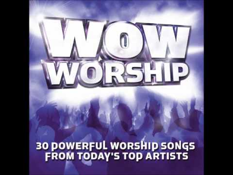 Israel Houghton - For Who You Are
