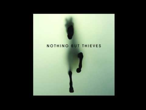 Hostage -Nothing but thieves