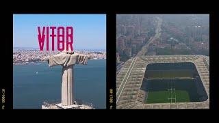 Vitor Pereira - Ben Elimi Sana Verdim