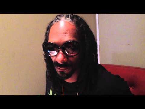 HHW Giveaway: Win Tickets To Snoop Dogg's Gladiator School Rap Battle