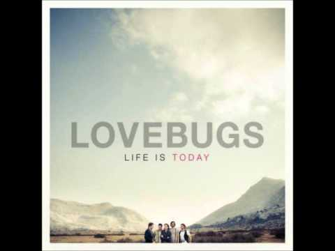 Lovebugs - Beautiful You Are
