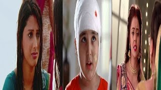 साथिया: लौट आई राशि, गोपी-कोकिला हैरान | Saathiya: Rashi Returns, Gopi Kokila Shocked
