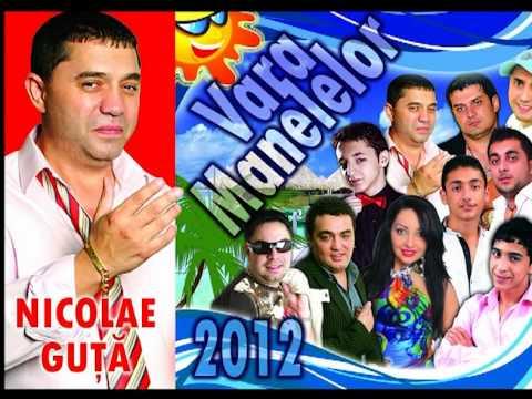 Sonerie telefon » NARCISA & NICOLAE GUTA – Viata mea 2012