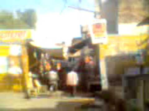 (6) Ajeet kumar mo 9828864296Bin Sajan Jhoola Jhulu