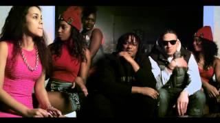 Beatoven - Tchora Ft Loreta KBA (Official Video)
