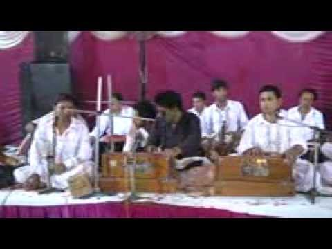 Oh Sahiba By Sardar Ali Part 1 video