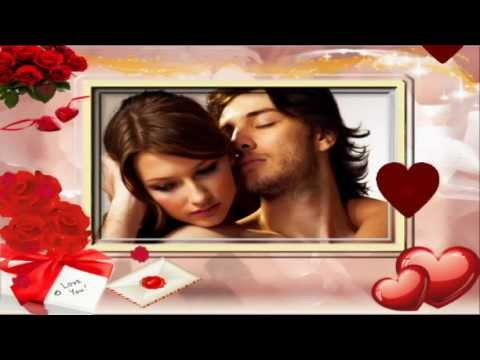 Kumar Sanu Full Sad Song Painful Heart Touching