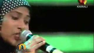 'Haseena Beegum'-patturumal mappila songs -(waytonikah.com).wmv.flv