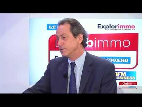 Club Immo Ma 238 Tre Delesalle Chambre Des Notaires De Paris