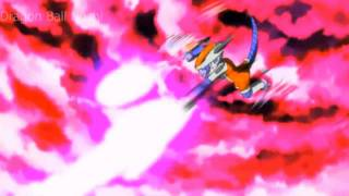 Dragon Ball Hoshi Episode 1 VOSTFR Part 2