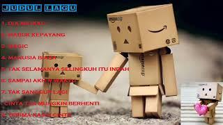Lagu POP Indonesia 2 #Romantis#33