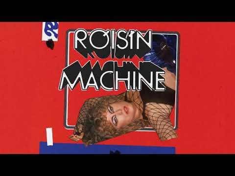 Róisín Murphy - Simulation (Official Audio)