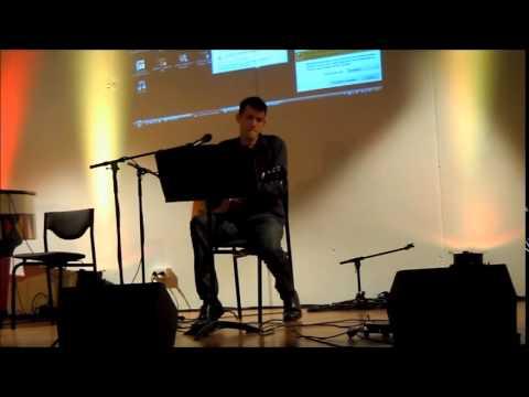 Never Left You - Benjamin Koops Live 2014