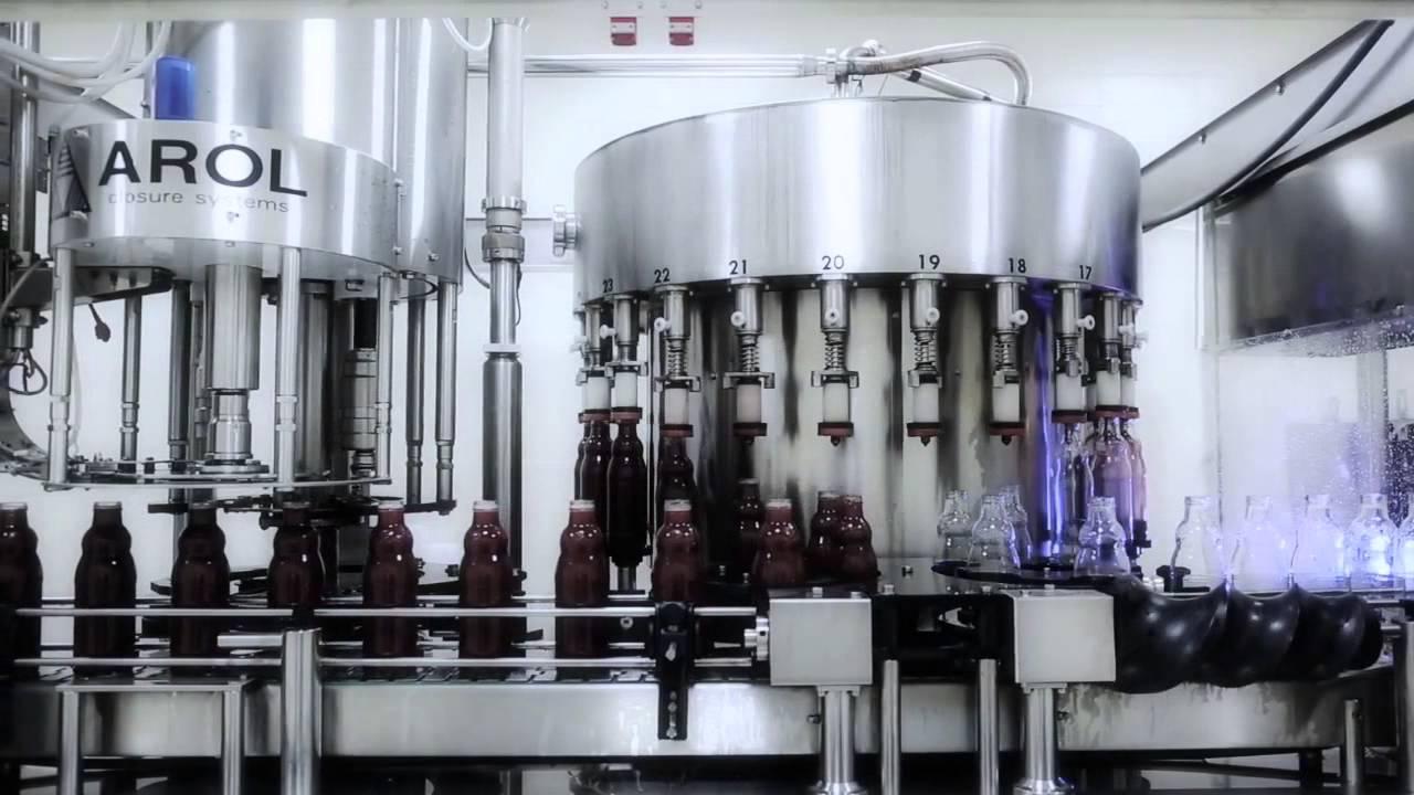 Elite naturel 0 organik meyve suyu retim prosesi youtube - Xylophene 100 naturel ...