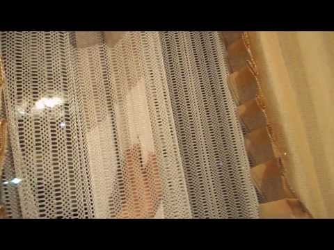 Видео как проверить работу вентиляции в квартире