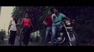 Vala (വല) Malayalam short filim Directed by Danil Davis