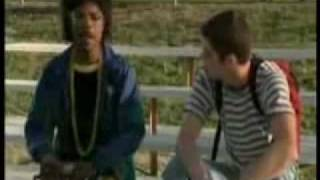 Totally Awesome (2006) - Official Trailer