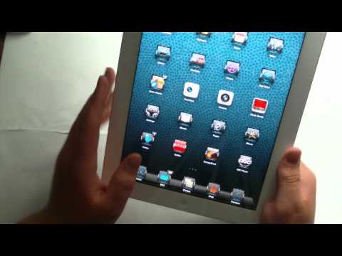 Best Cydia Tweaks for iPad 2-My iPad 2 jailbreak setup. Music Videos