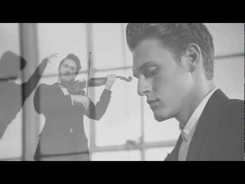 Dior Homme - Can I Make The Music Fly.mp4