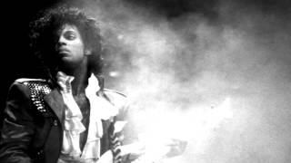 Watch Prince Feel U Up video