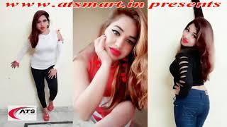 SUperhit Phadi Song !! Dwarahaty Ki Leela New Kumaoni Mp3 Song ¦¦ Jay Arya ¦¦