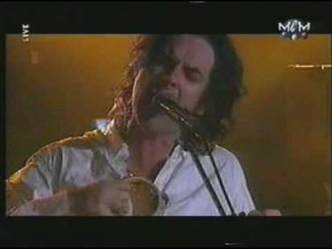 Marillion - The Answering Machine