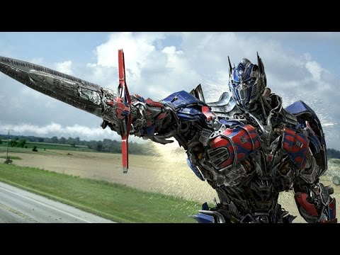 [Bhuv Movie] Watch Transformers: Age of Extinction Full Movie  Streaming Online