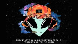 BASE DE RAP  - BLUNTS  - USO LIBRE  - HIP HOP INSTRUMENTAL