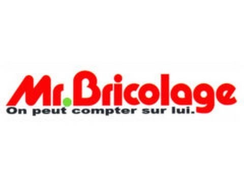 mr bricolage belgique catalogue reponses utiles. Black Bedroom Furniture Sets. Home Design Ideas