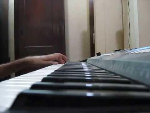Mohabbat Ho Na Jaye Piano Instrumental - Kasoor