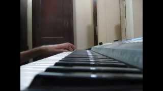 Mohabbat Ho Na Jaye Piano Instrumental  Kasoor