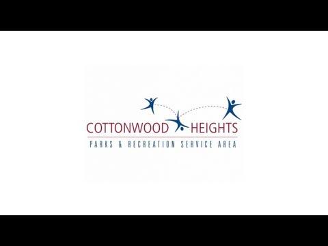 Cottonwood Heights