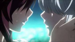 Love anime - everytime we touch.wmv