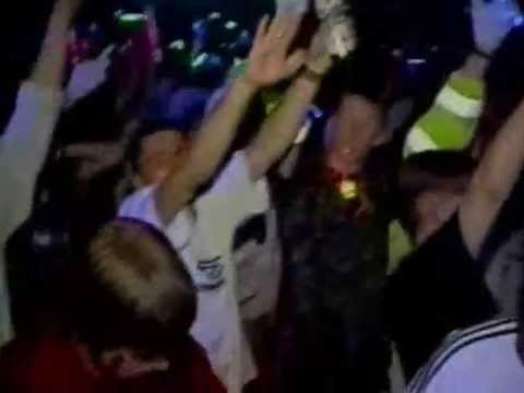 helter skelter human nature @ the sanctury mk 6th june 1998 pt2
