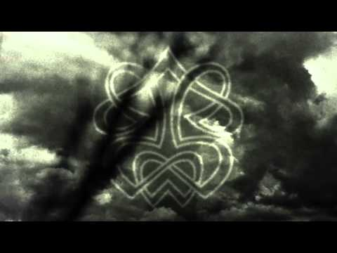 Paradise Lost - Loneliness Remains