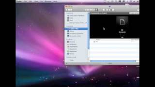 Useful Things You can do on a Mac, Episode 7_ Screen Sharing