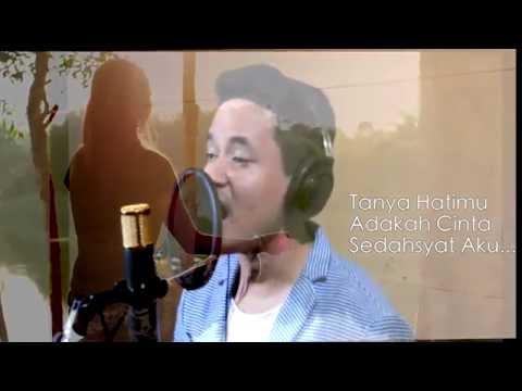 download lagu KAU TULANG RUSUK KU - Barsena Bestandhi gratis