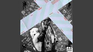 download lagu Xo Tour Llif3 gratis