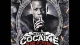 Watch Yo Gotti U A Gangsta Rite video