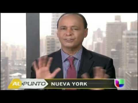 LUIS GUTIERREZ SALE DEL CLOSED POLITICO, SE CANTA INDEPENDENTISTA, ES EL LIDER DEL MELONEO