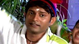 Holicha Sun Aaj - Marathi Koli Song
