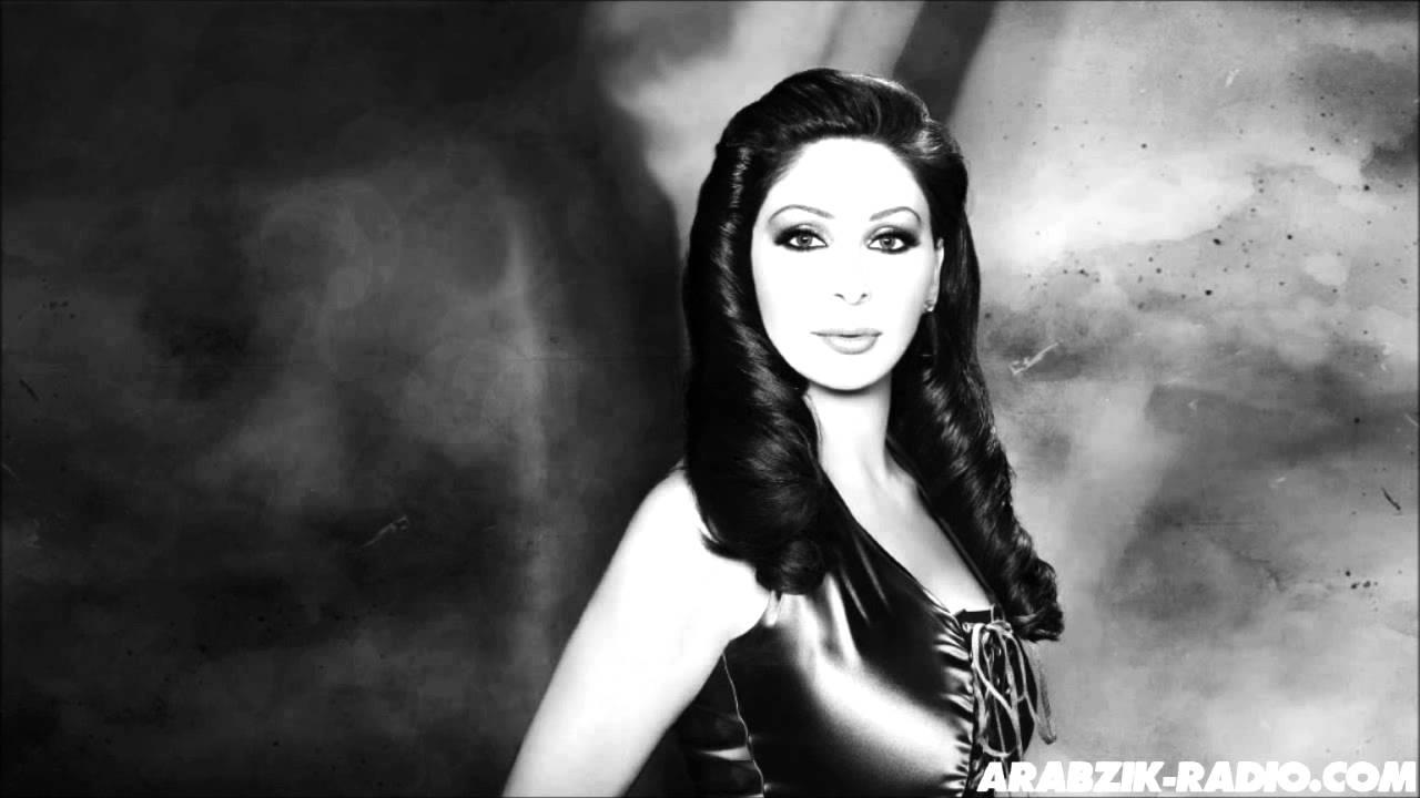 Elissa - Bastanak W Akherta Ma Ak