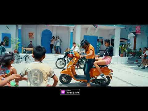 #Kalesh Song - Millind Gaba, Mika Singh - DirectorGifty - New Hindi Songs 2018