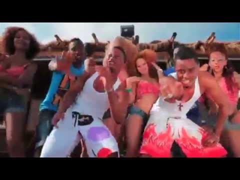 Top 10 hits 2011 summer house music playlist songs for Top 10 house songs